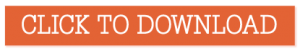 patchwork posse tutorial download