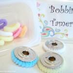 Bobbin Tamers
