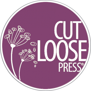 cut_loose_Stitchery