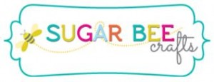 sugarbeecrafts
