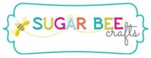 sugarbeecrafts