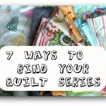 Focus Friday- How to Bind a Quilt Tutorial Series