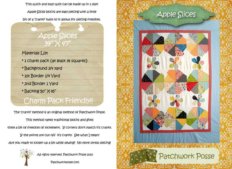 apple-slices-coversheet-web