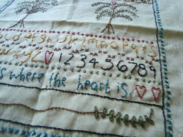 stitchery2