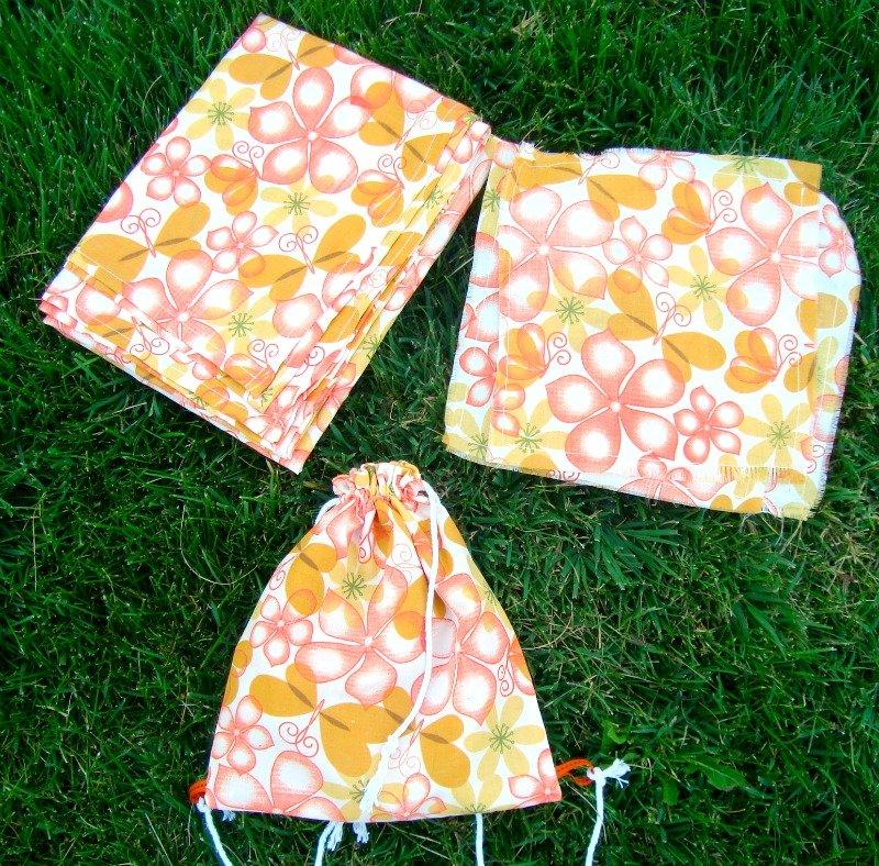 picnicpack3