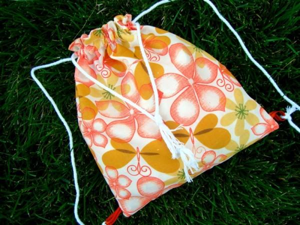 picnicpack4