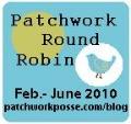 Round Robin 2