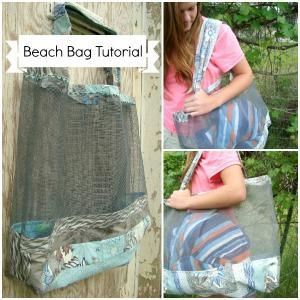 beach-bag-tutorial300