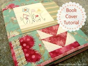 book-cover-tutorial300