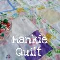 hankie-p