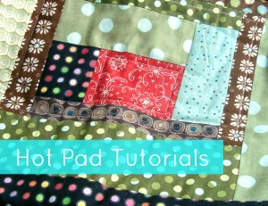 hot_pad_cover300
