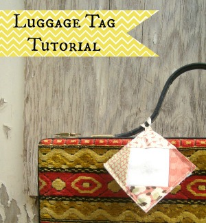 luggage_tag_tutorial_big300
