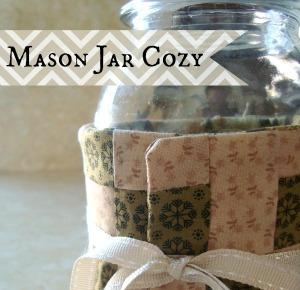 mason_jar_cozy300