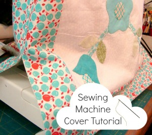 sewing_machine_cover300