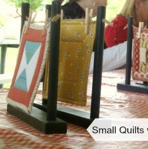 smallquilt300