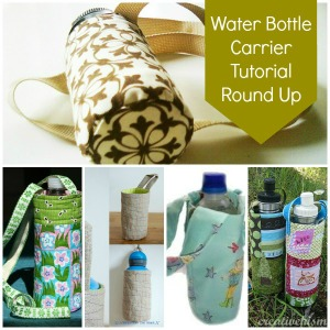 water_bottle_tutorials300