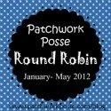round robin 4