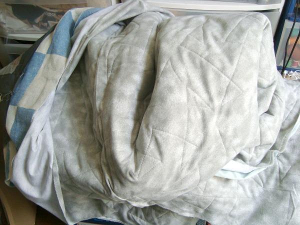 wheelies quilt