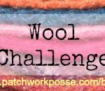woolfelt-p
