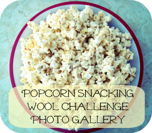 popcornwoolchallenge
