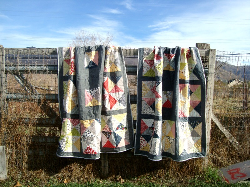 wheelies quilt tutorial   patchwork posse