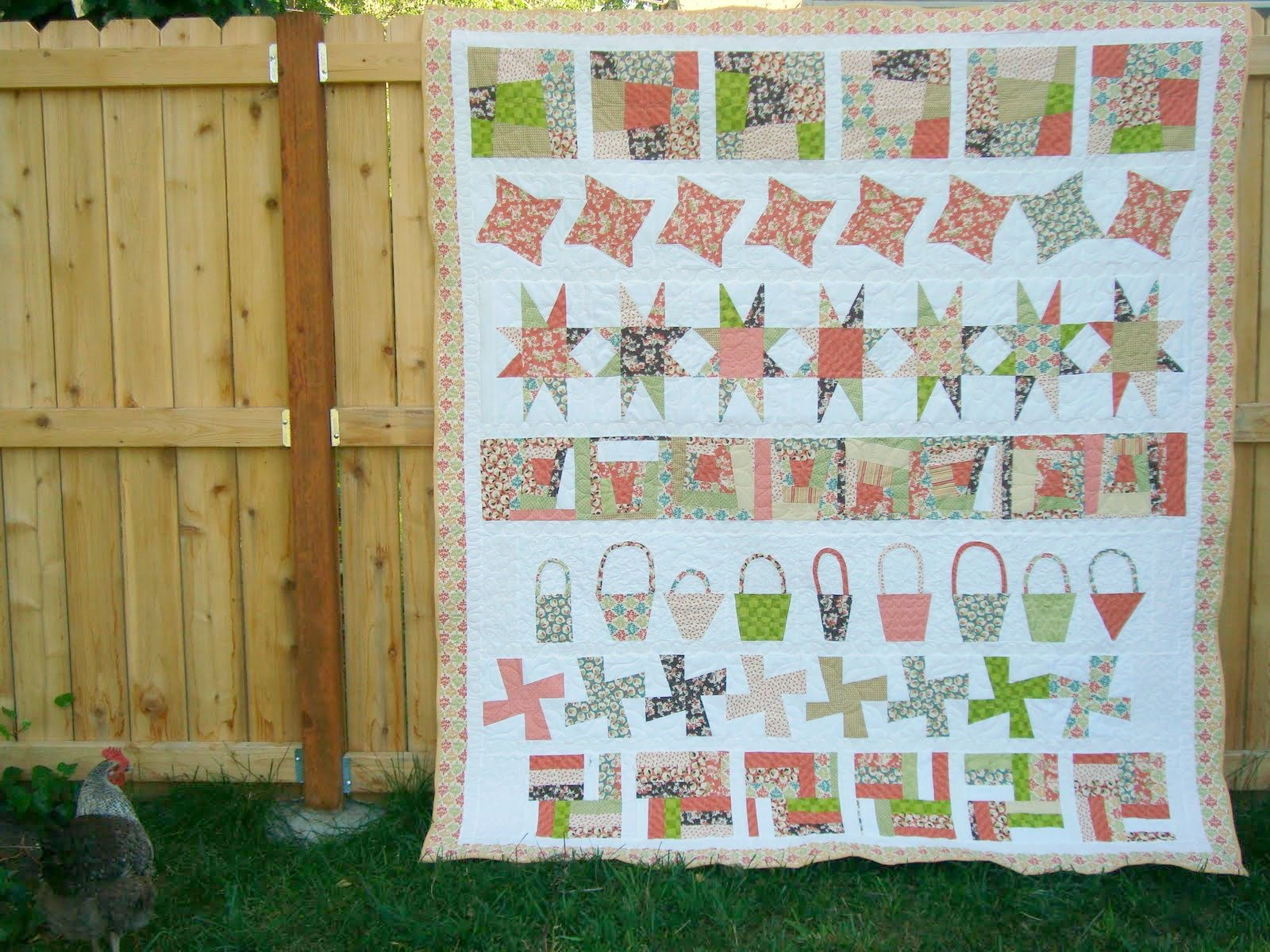 CrAnKy qUiLt FrIeNdShIp BlOcK