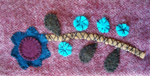 wool applique2