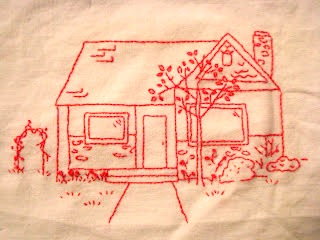 embroidery stitches free pattern patchwork posse