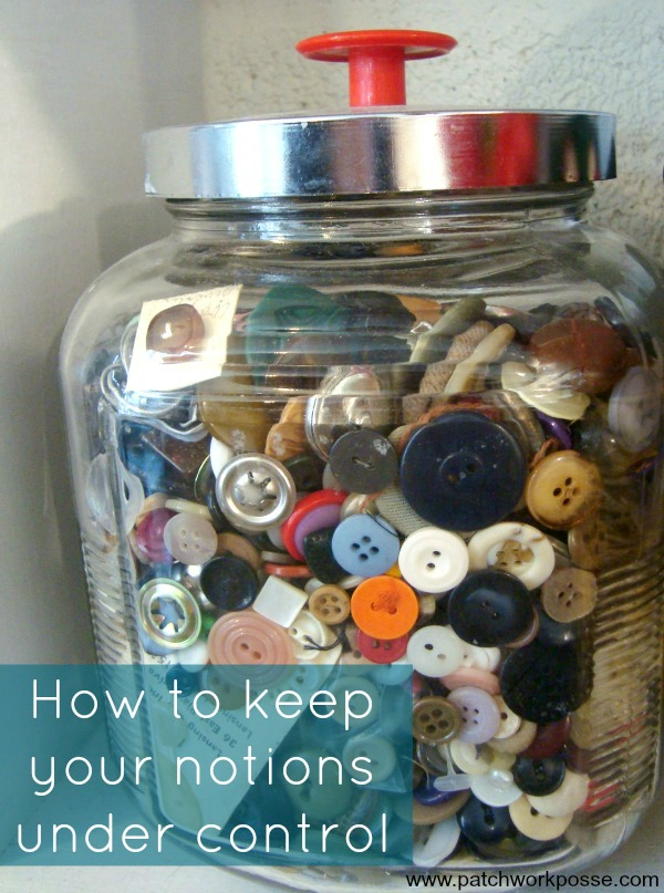 organize-buttons1