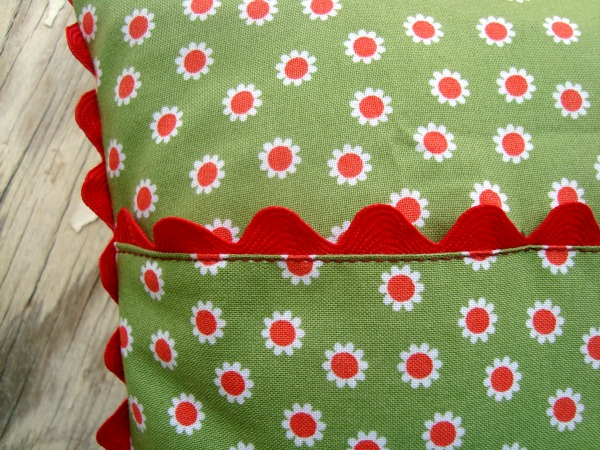 pillow at patchwork posse