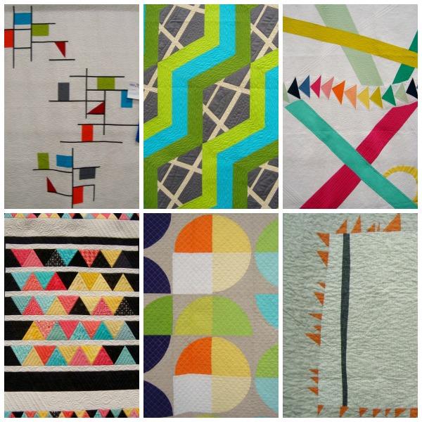 quilt_designcollage2