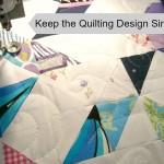 t-shirt-quilt-design