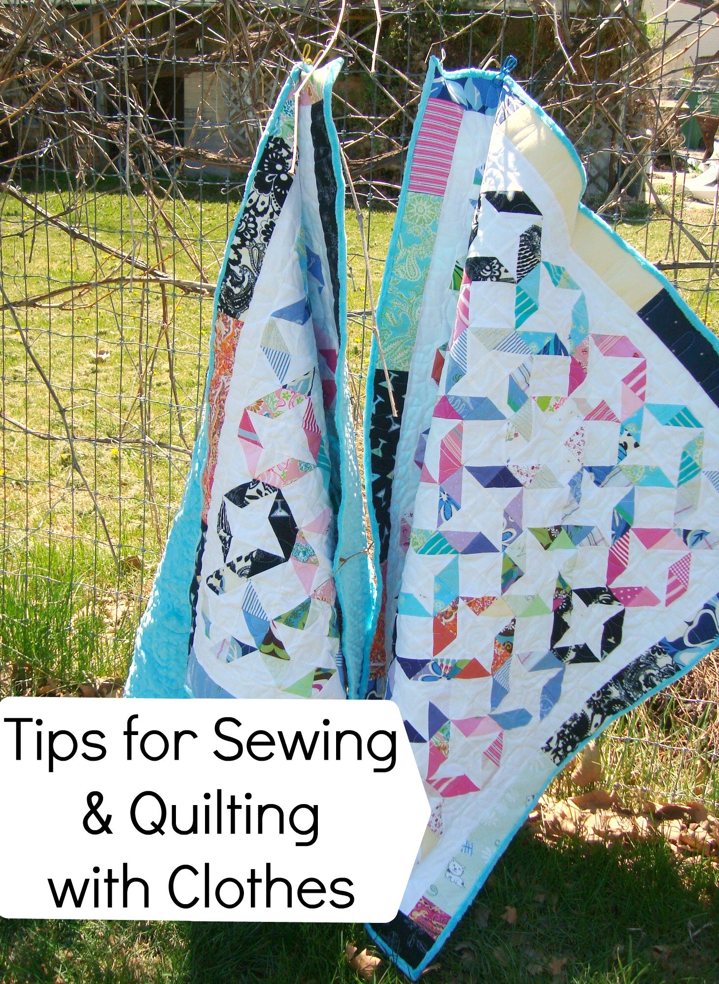 T shirt quilt design instructions - Quilting A T Shirt Quilt Instructions And Hints
