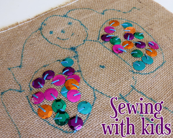 Sewing-with-kids-via-Childhood-101 (1)