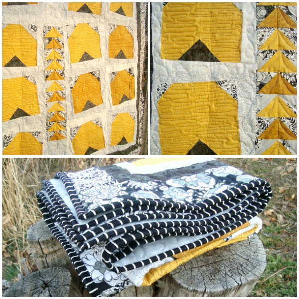 busy-bee-quilt-pattern1
