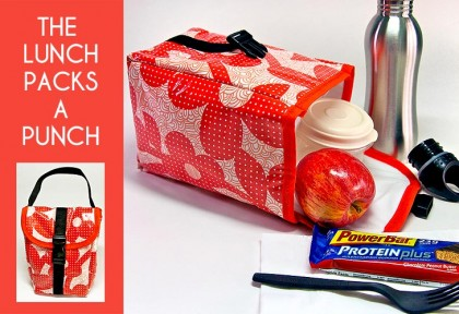 pack a lunch by sew 4 home
