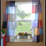 country curtains walnut acre