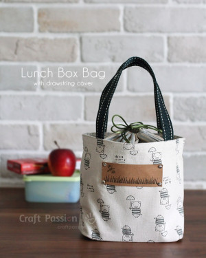 lunch bag 5