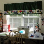 quilt block curtains by 501 quilt blocks