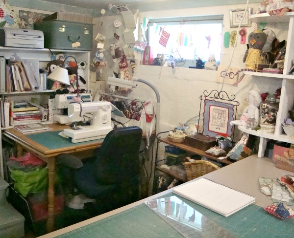 sewingcottagedesk