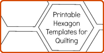 hexagontemplates