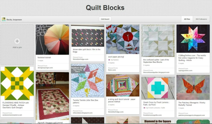 quiltblocksnippet