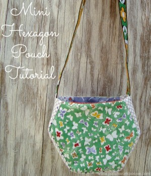 hexagon_pouch_tutorial_patchworkposse