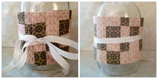 mason_jar_cozy_wrap