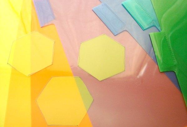 plastic-applique-templates-color