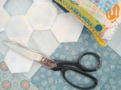 sewingfortheday
