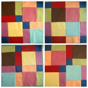 9 patch tutorial and layout   patchwork posse