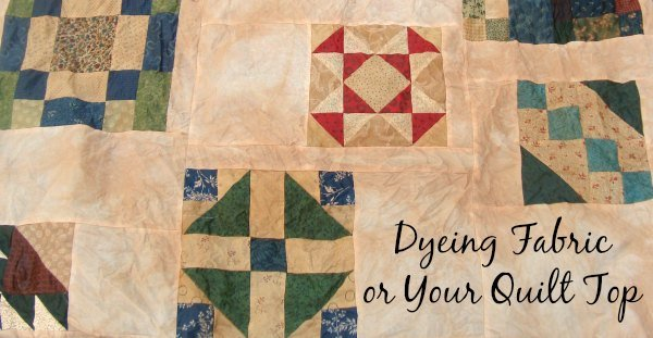 dye-the-quilt1