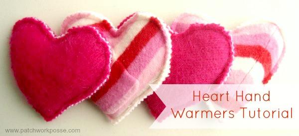 heart-hand-warmers5-1