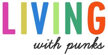 livingwithpunks